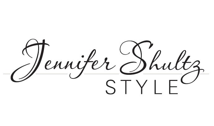 Jennifer Shultz Style