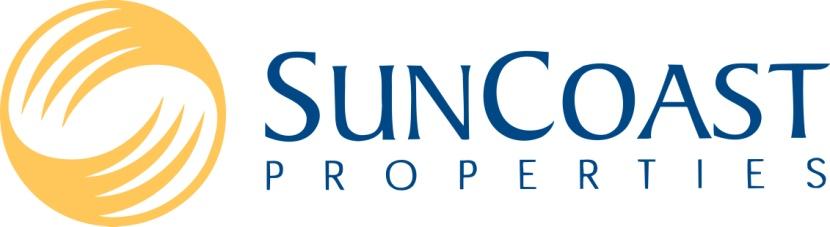 SunCoast Properties