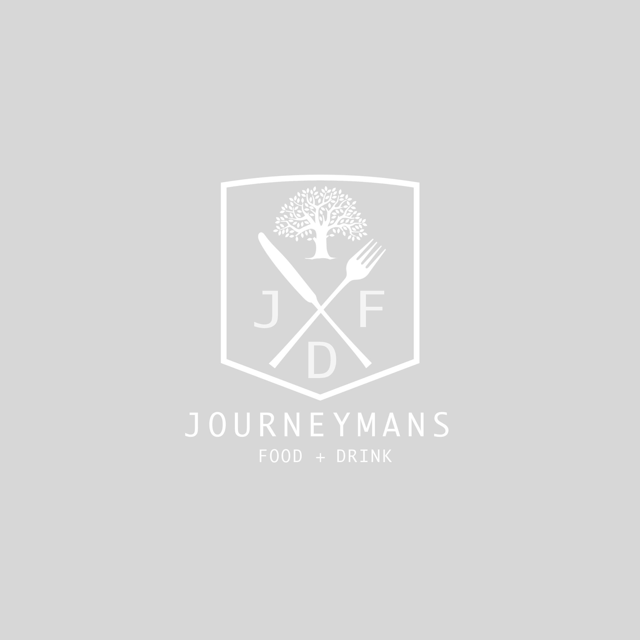Journeyman's Food & Drink