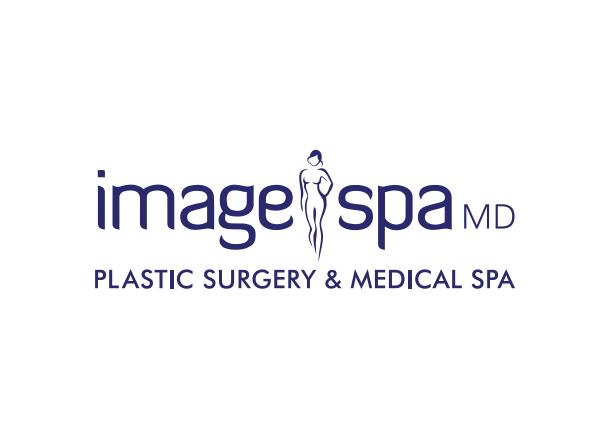 Image Spa MD