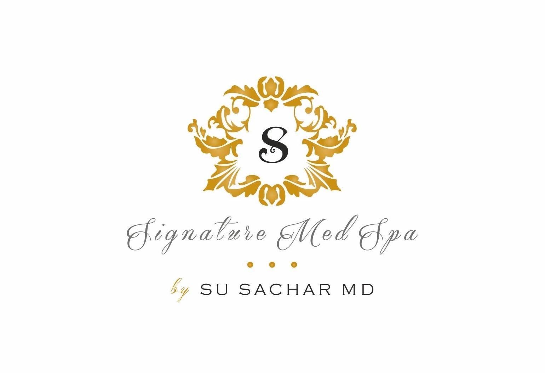 Signature Med Spa - Su Sachar MD