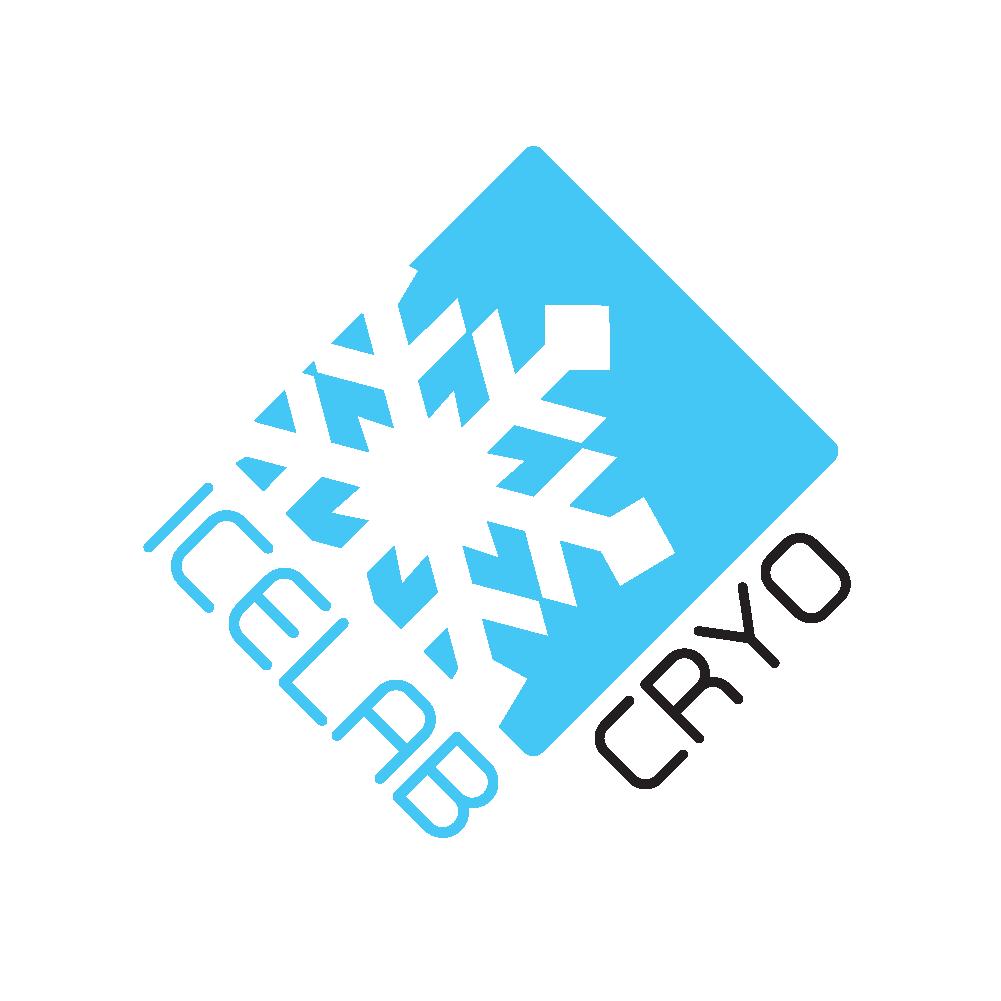Icelab Cryo