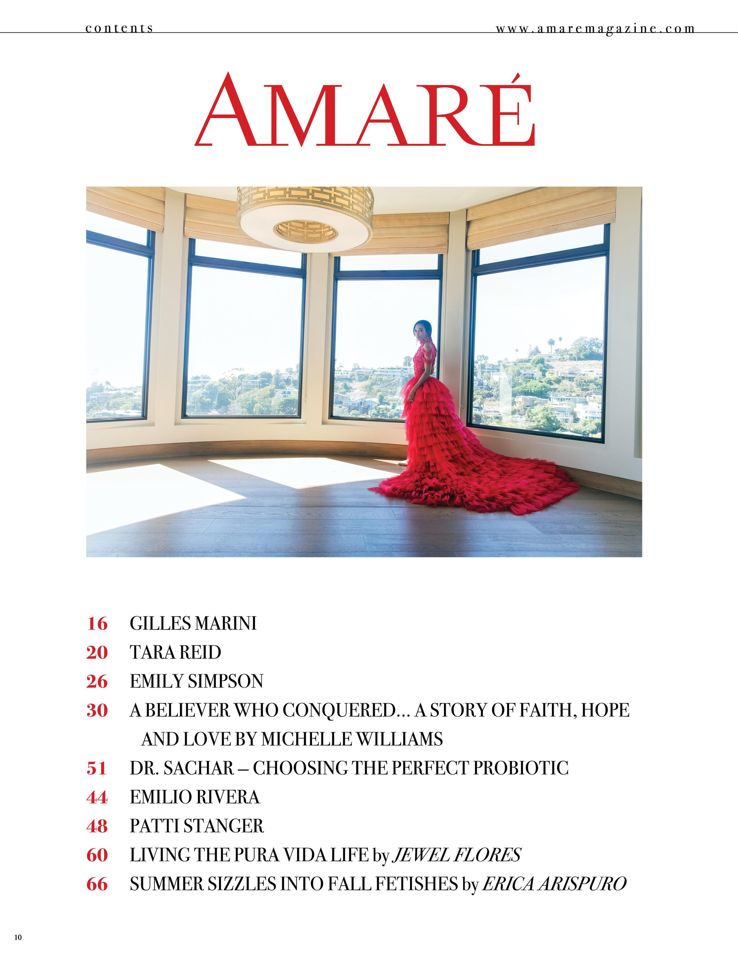ISSUE 8--FINAL2.jpg