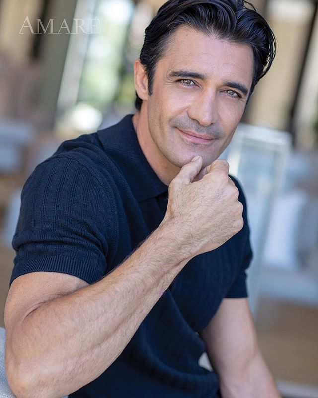 Born in France, to a Greek mother, and a Italian father and you have the charming, talented actor @gillesmarini ————————————————— Amaré team  Creative Director @gorgeousgeorgiie  Beauty Director @luxxloft  Art Director @morganbrutocao  Lead Stylist @kczano  Designer @mrturk  #AmaréMagazine #Actor #GilliesMarini #Sexinthecity #dancingwiththestars #modernfamily #switchedatbirth #ownnetwork #Fox #mensfashion #mensstyle #beverlyhills #hollywood