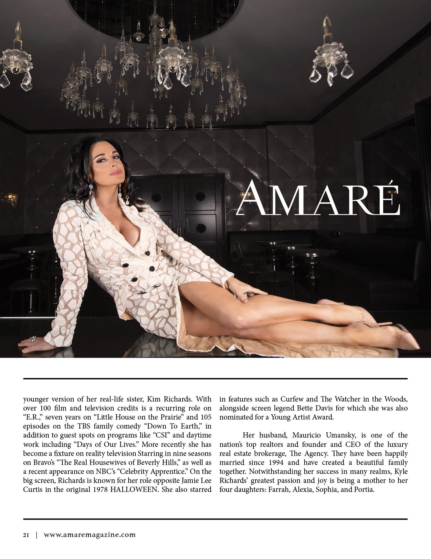 AMARE Spring 09b copy22.jpg