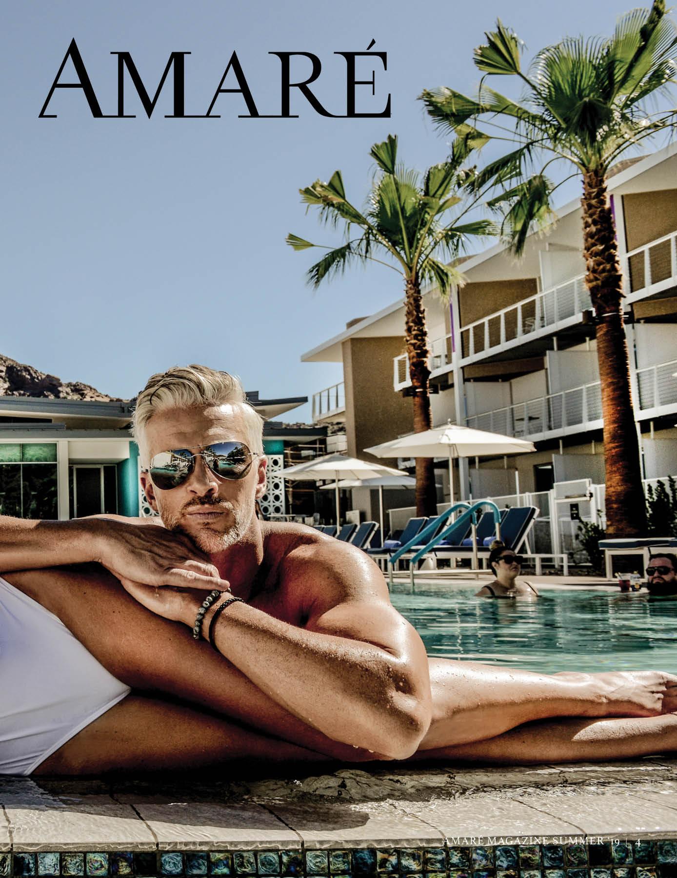 AMARE-Issue-105.jpg