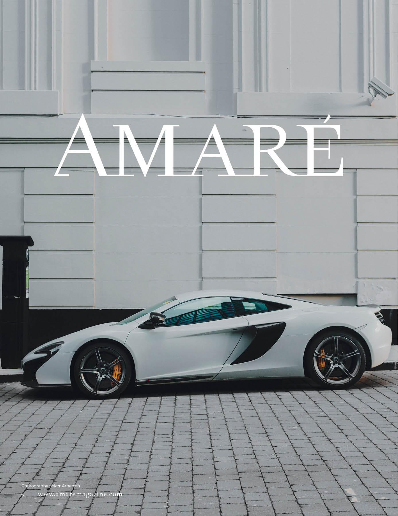 AMARE-Issue-106.jpg