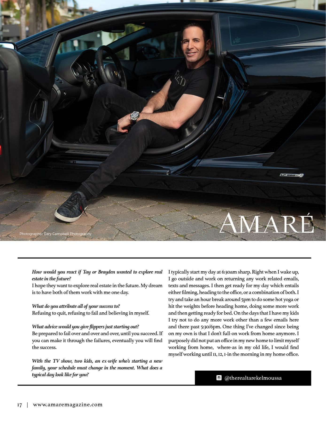 AMARE-Issue-1018.jpg