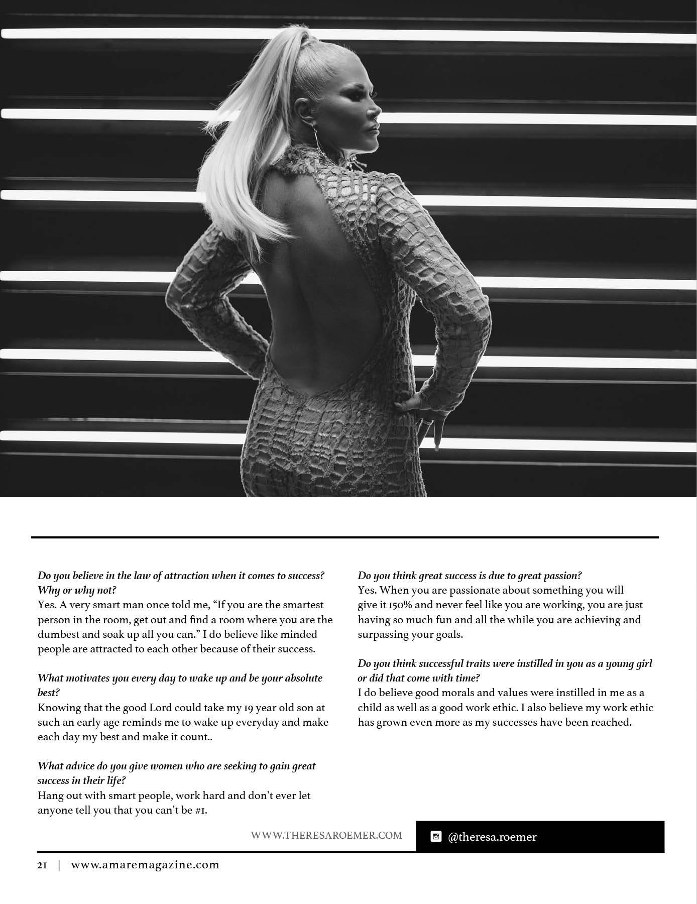 AMARE-Issue-1022.jpg