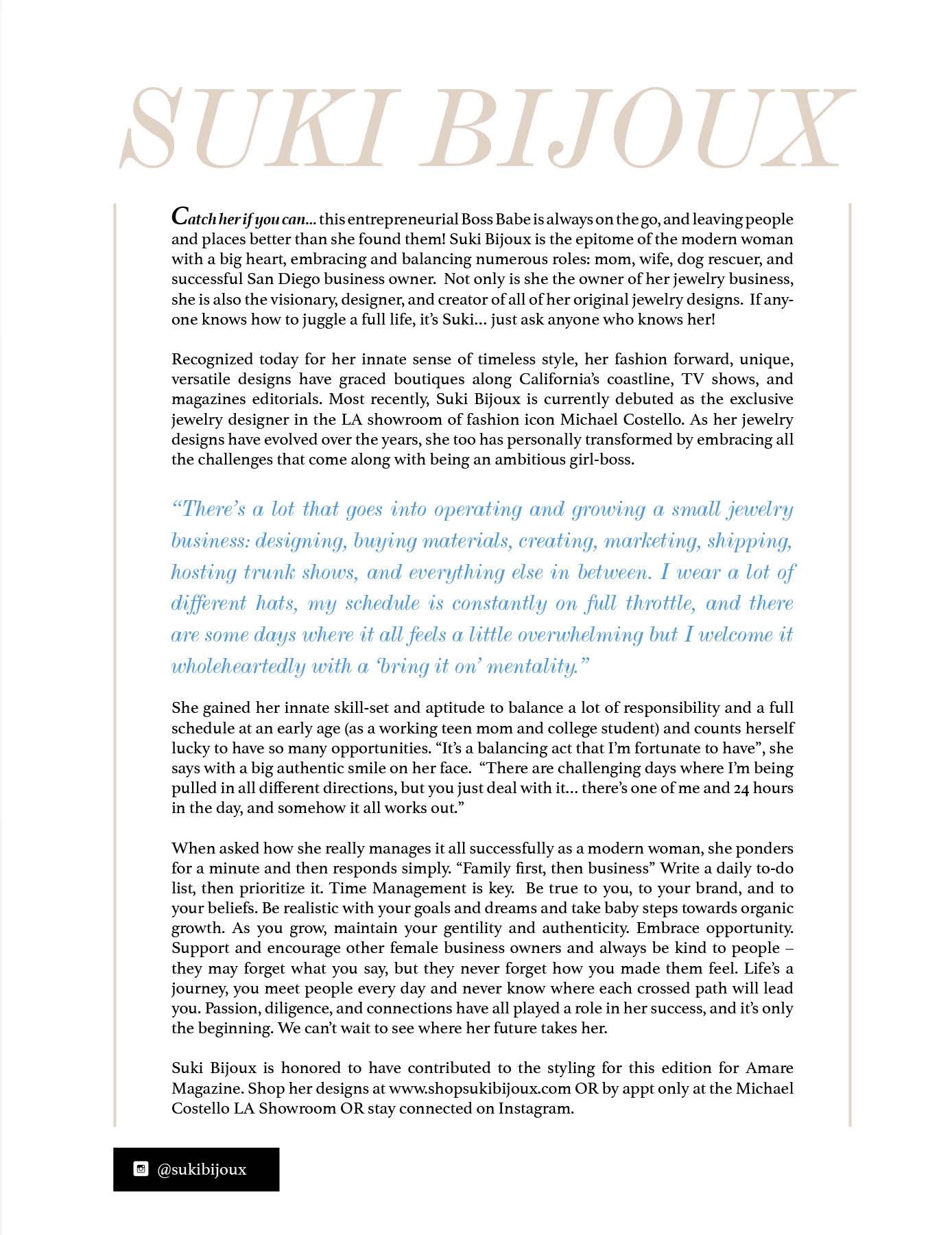 AMARE-Issue-1033.jpg