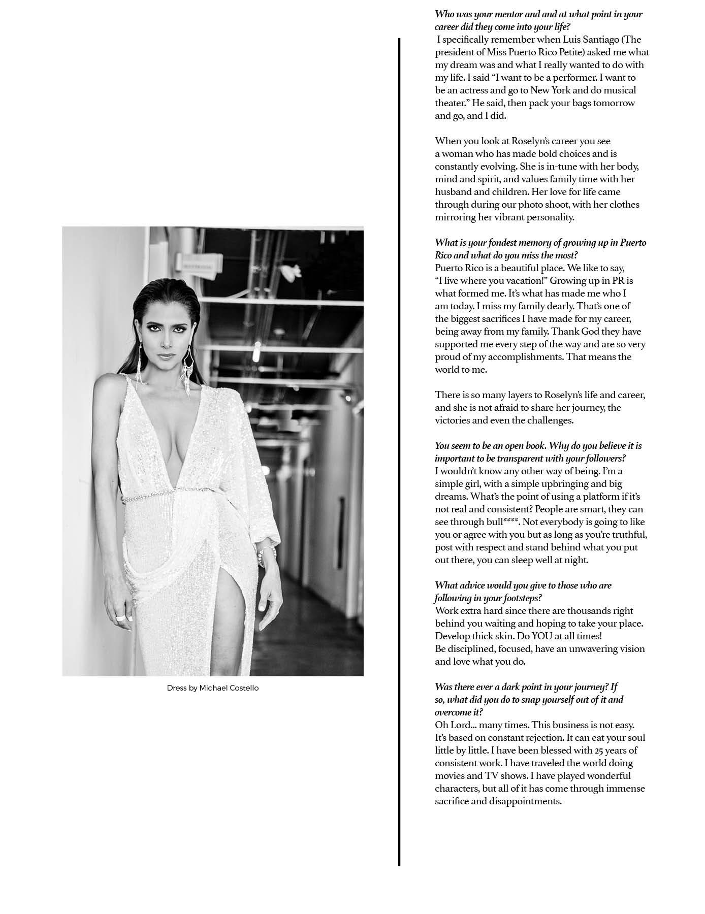 AMARE-Issue-1040.jpg