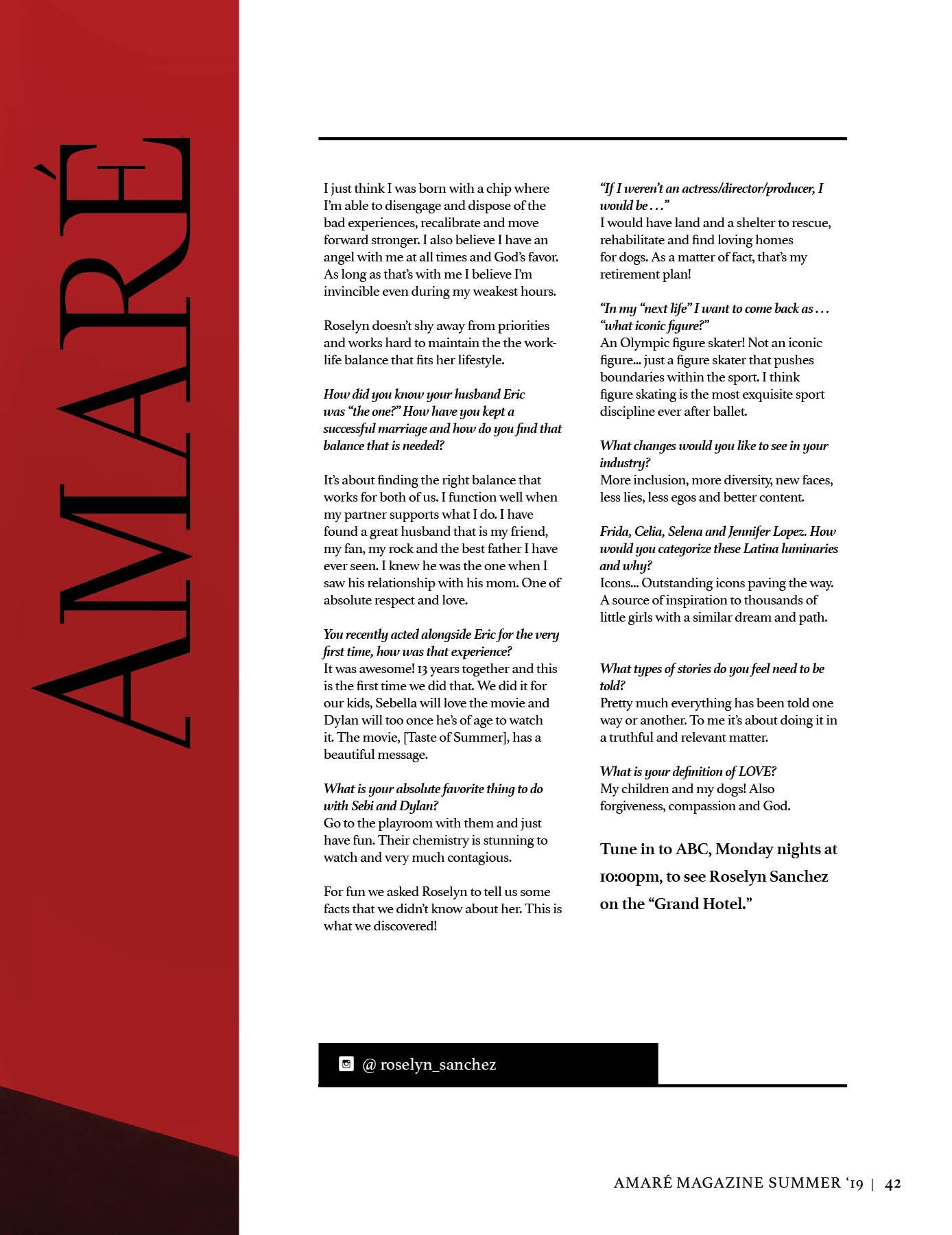 AMARE-Issue-1043.jpg