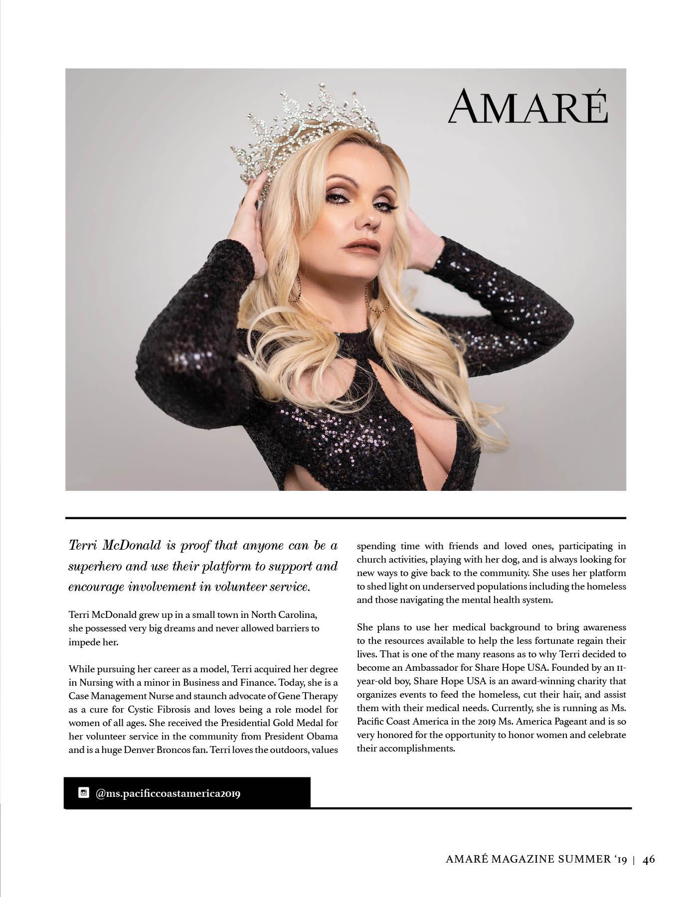 AMARE-Issue-1047.jpg