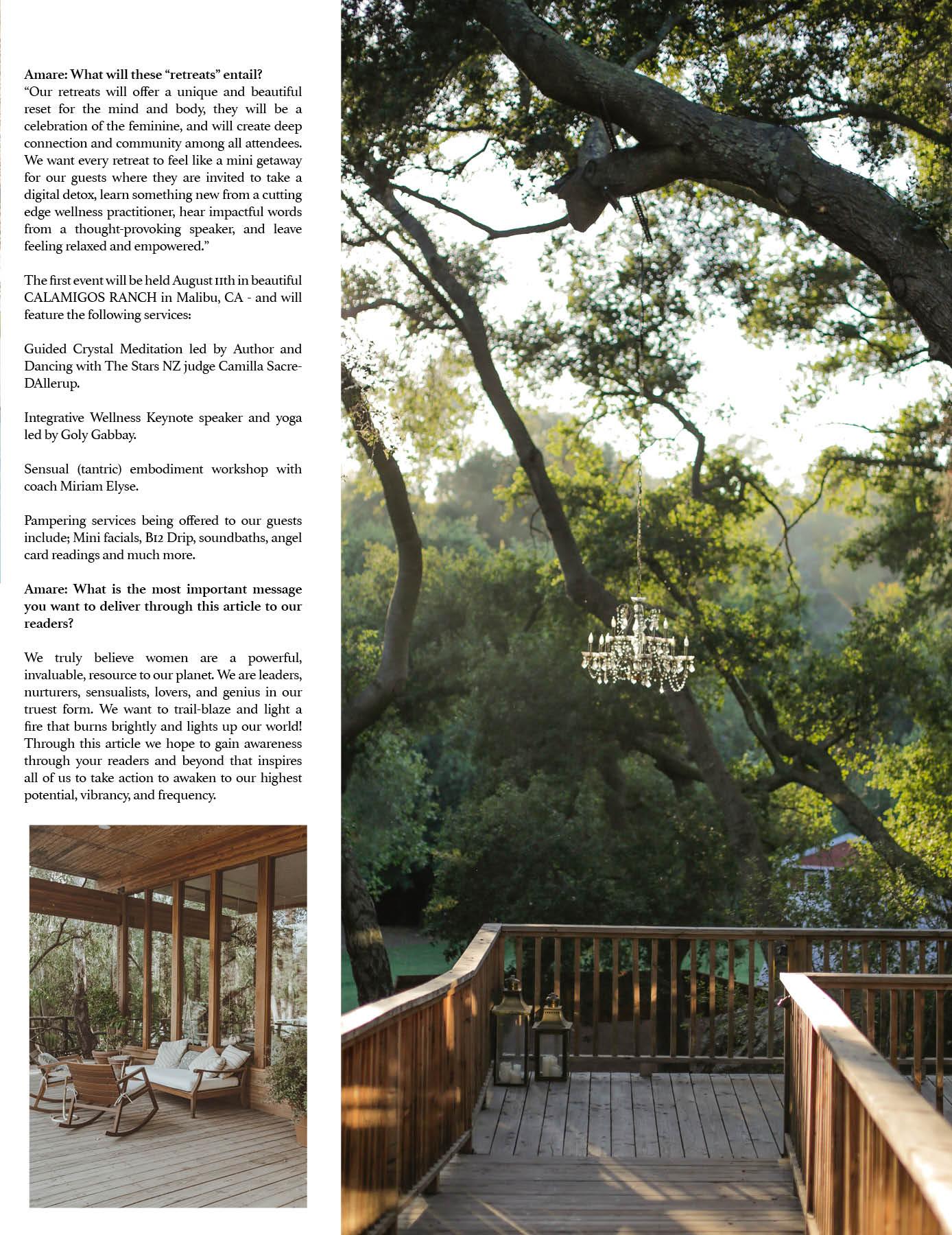 AMARE-Issue-1057.jpg