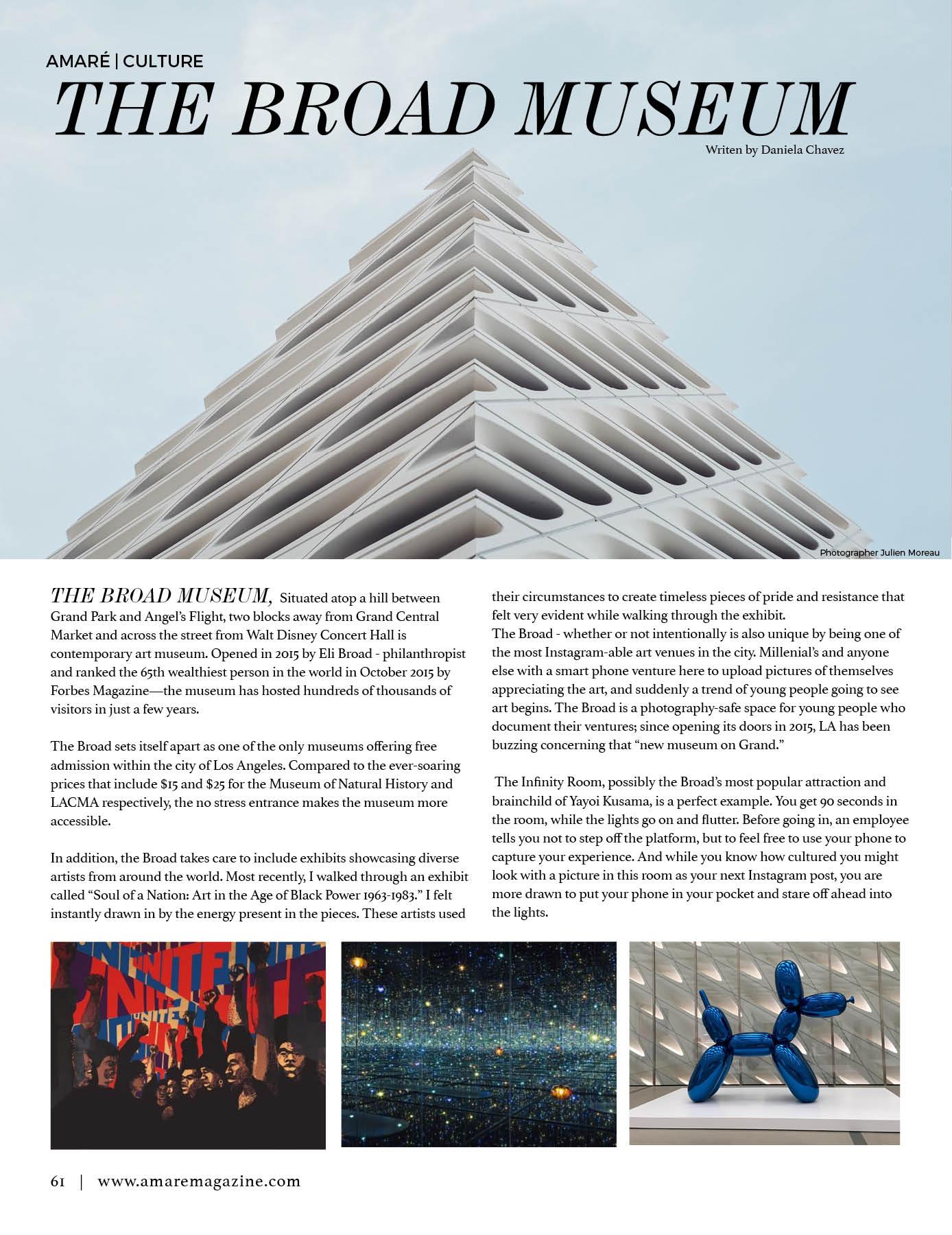 AMARE-Issue-1062.jpg