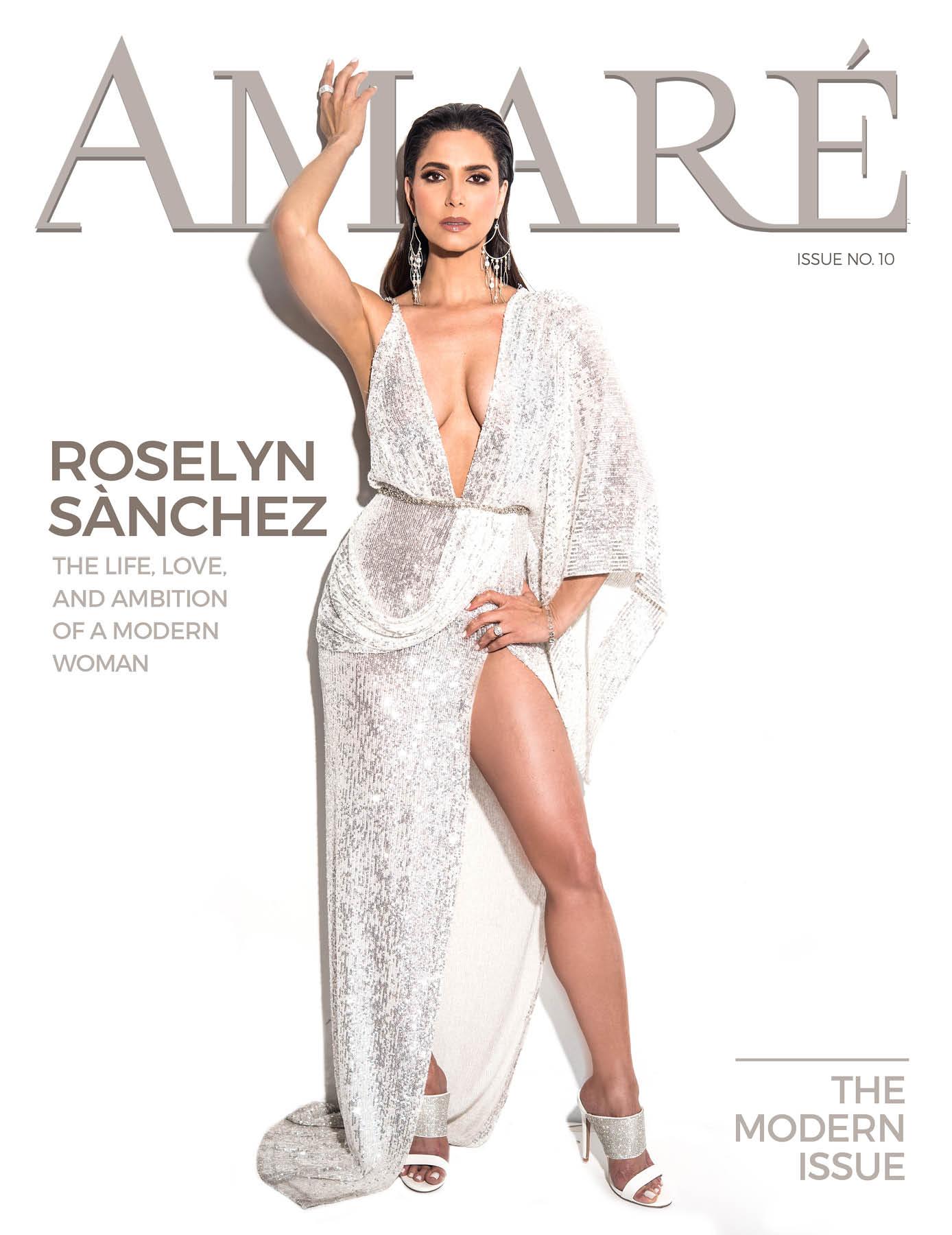 AMARE-Issue-10.jpg