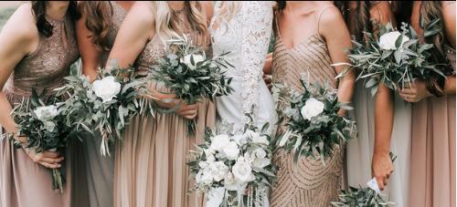 rachel bouquet.s.jpg