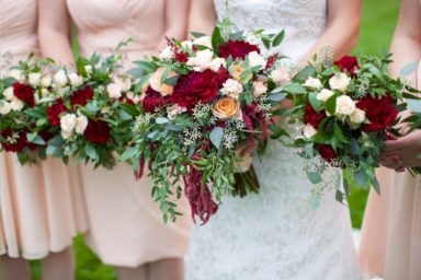 ashlyn bouquet.jpg