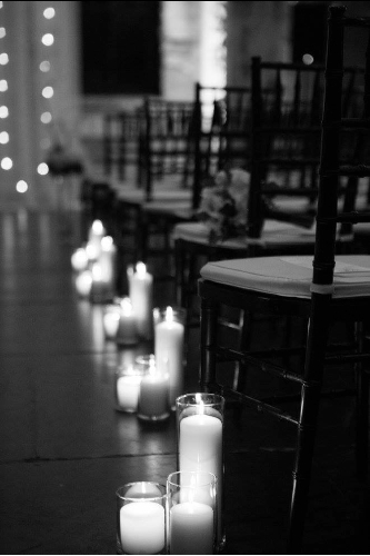 candles down aisle2.s.jpg
