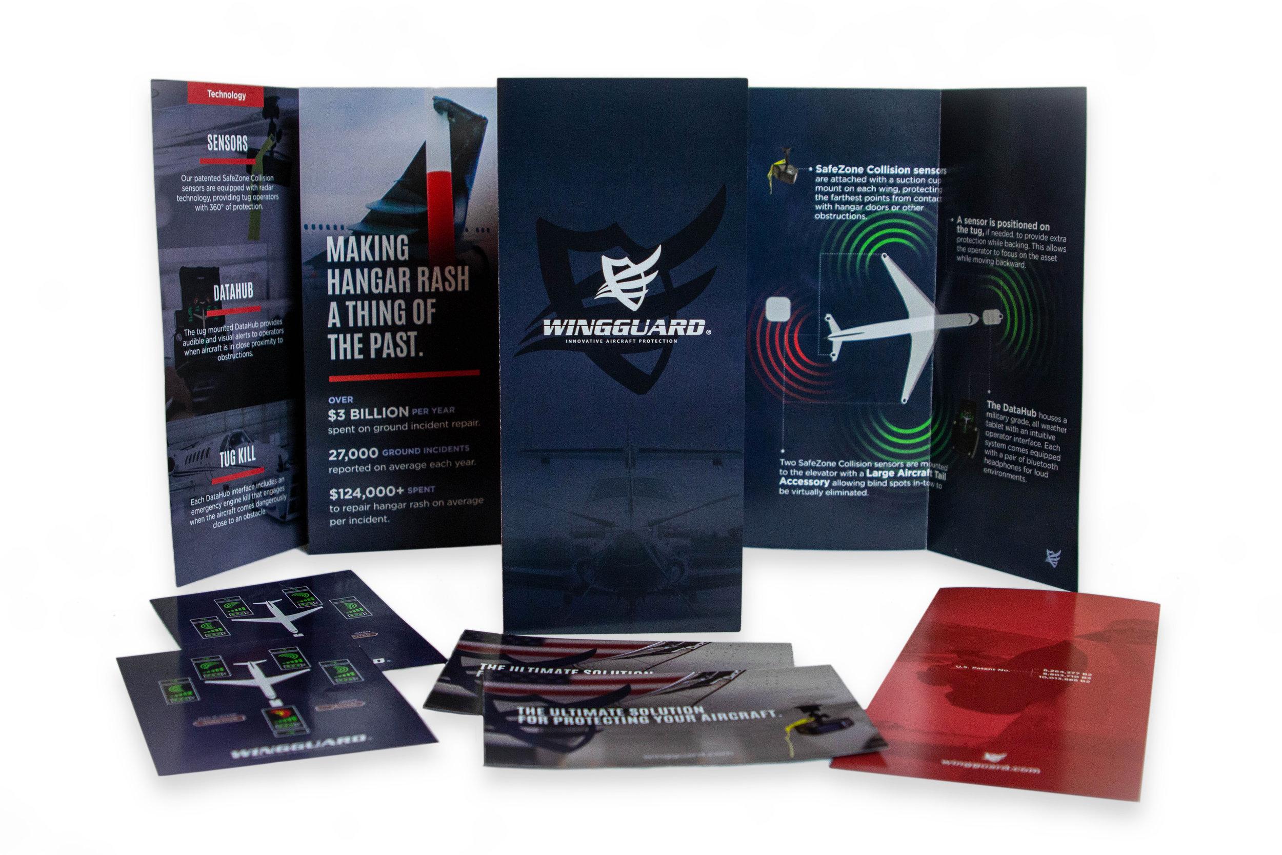 Brochures Edited.jpg