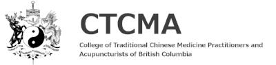 ctcma_header.png