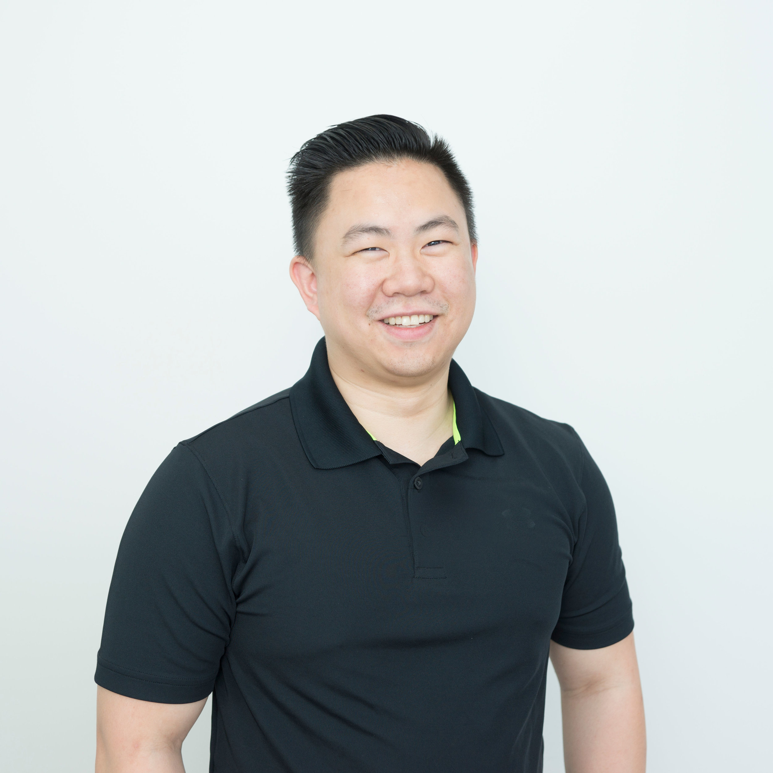 Jon Yeung - After finishing his Bachelors of Kinesiology at UBC, Jonathan has worked as a personal trainer and a kinesiologist where he enjoys being part of a person's wellness journey. He has keen interest in orthopaedic conditions and how muscles and joints are affected. That is why he believes active rehabilitation and massage therapy can aid in the recovery process.Jonathan is currently in final year in the massage therapy program at West Coast College of Massage Therapy and will be writing his board exam in September 2019.You can find Jonathan running in his local neighbourhood, playing tennis or catching the latest movies in theatres.