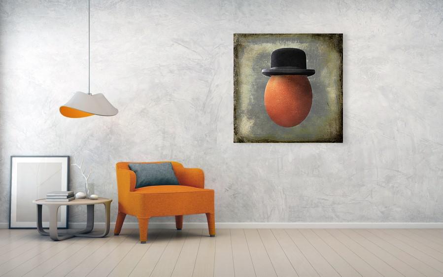 egg-in-bowler-hat-david-glen-larson.jpg