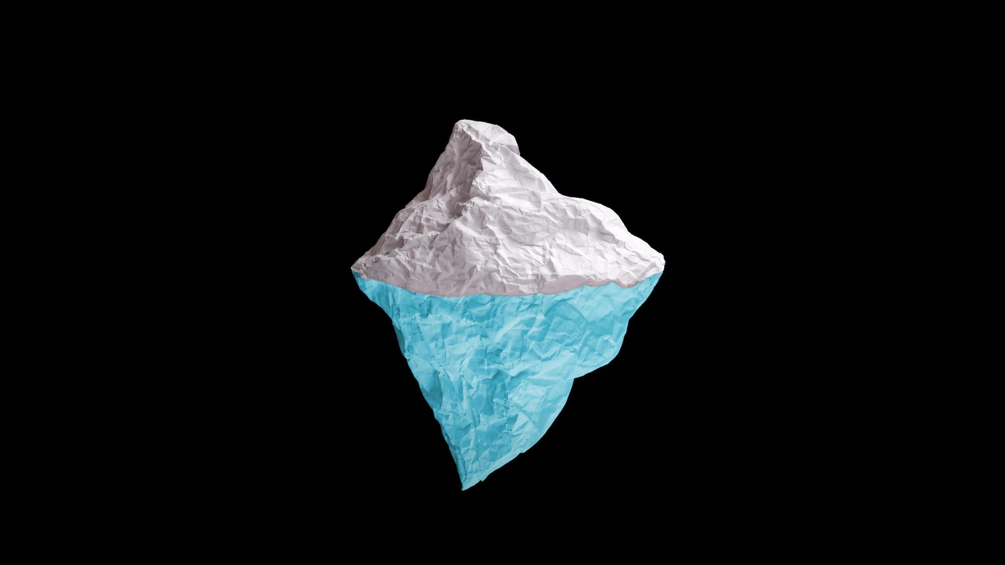 Iceberg 16x9 Final web.jpeg