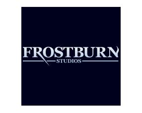 frostburn studios.jpg