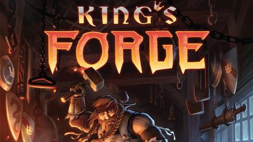 kings forge.jpg