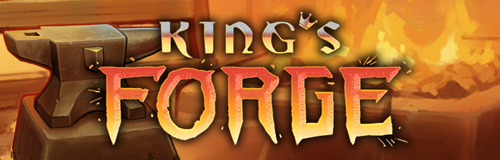 kings forge banner.png
