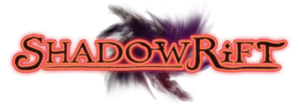 shadowrift.png