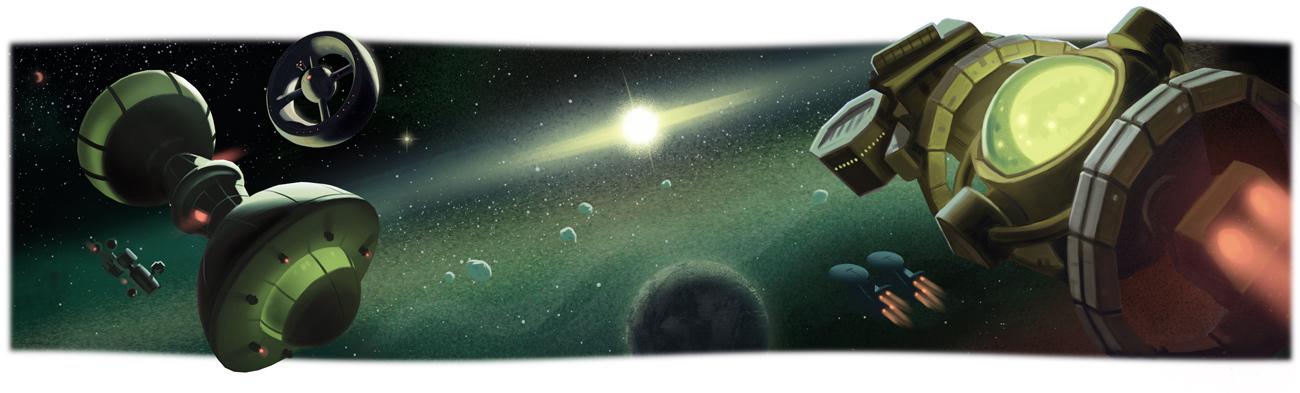 farlight banner.jpg