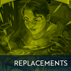 Website-_SLG-Replacements.png