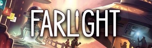 Farlight-Main.png