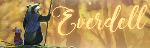 everdell web banner.png