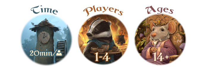 PlayerCount.png