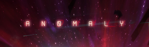 Anomaly_Game-Banner-500x160.jpg