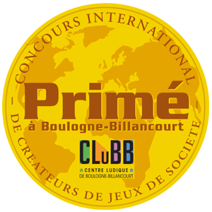 Logo concours CLuBB_no bg.png