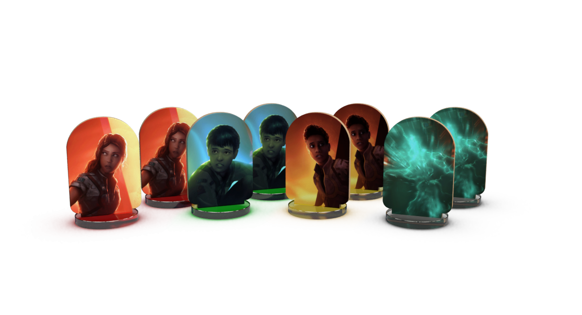 Standees.png