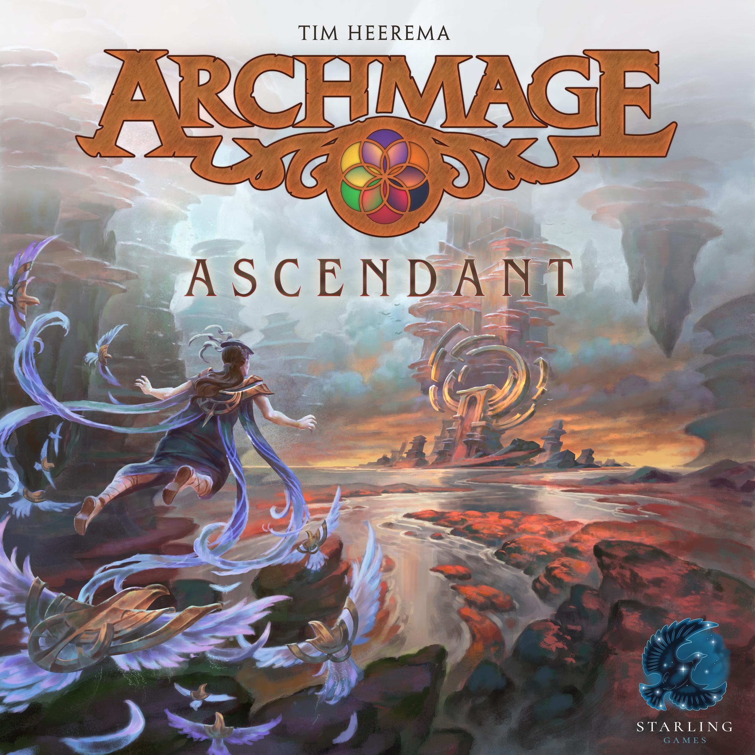ArchmageAscendant-Cover.png