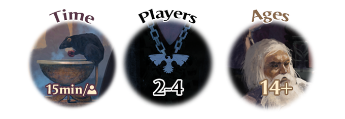 player count.png