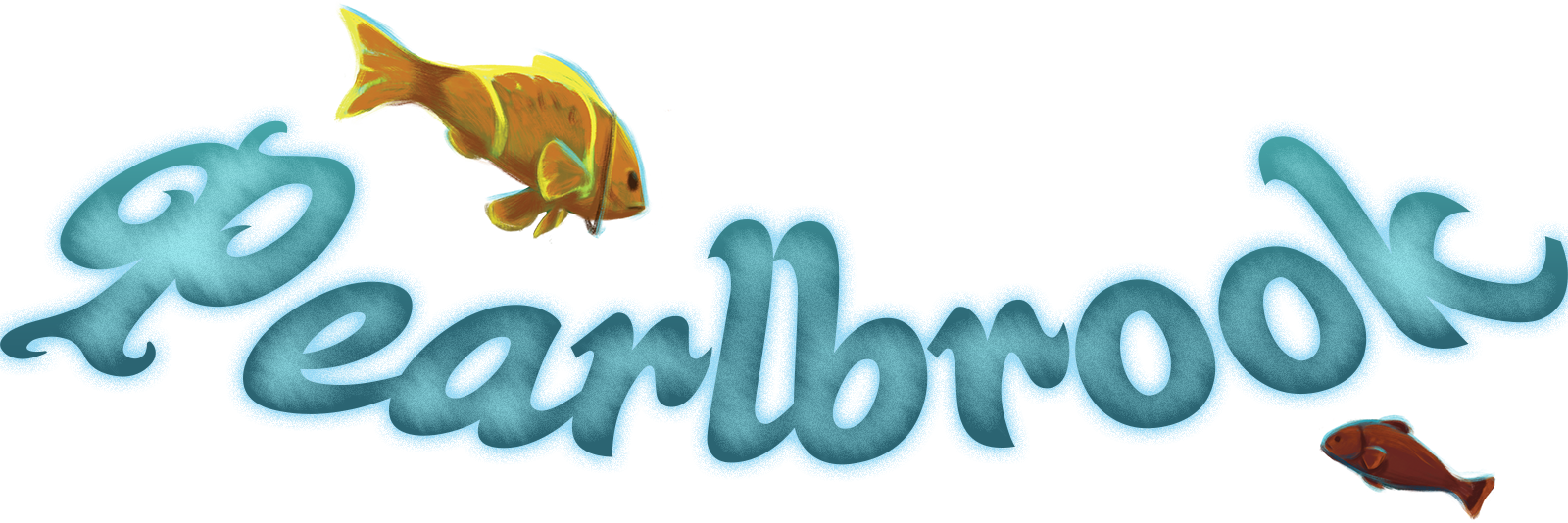 !Everdell-Logo_Pearlbrook.png