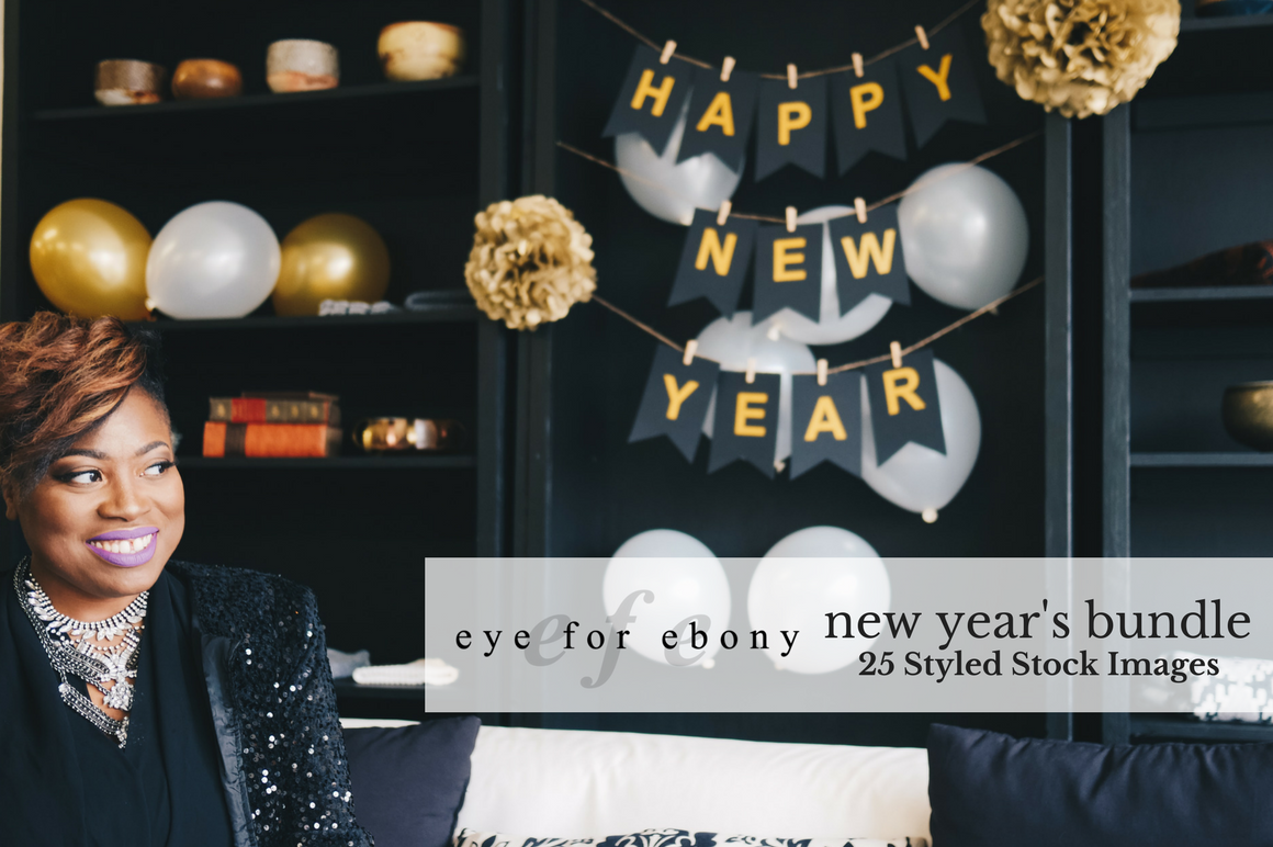 creative market new year's bundle (1).png