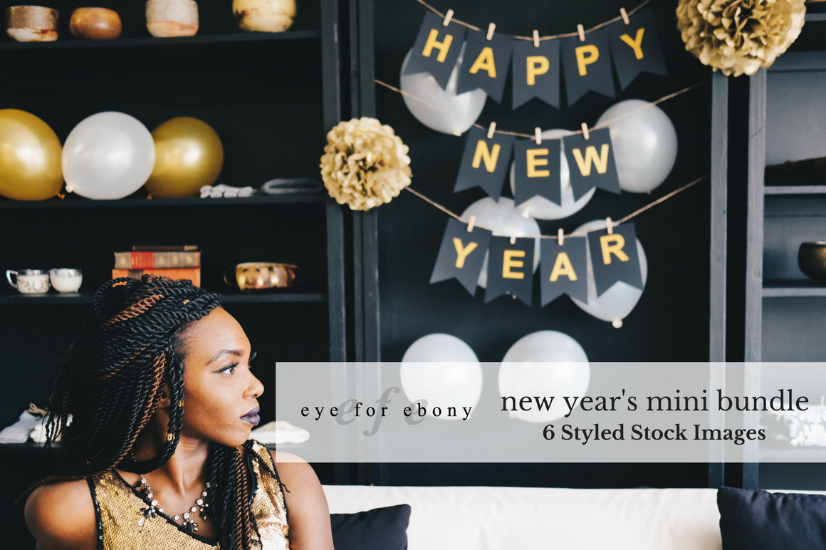 creative market new year's bundle (2).png