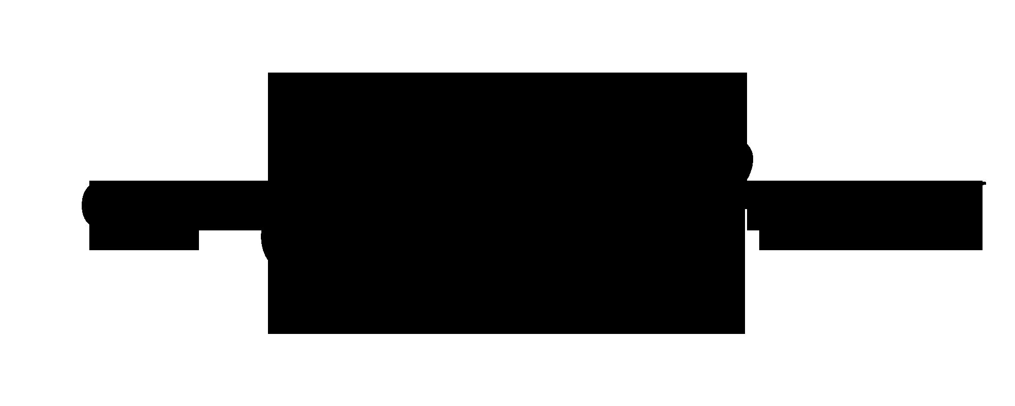EFE logo file.png