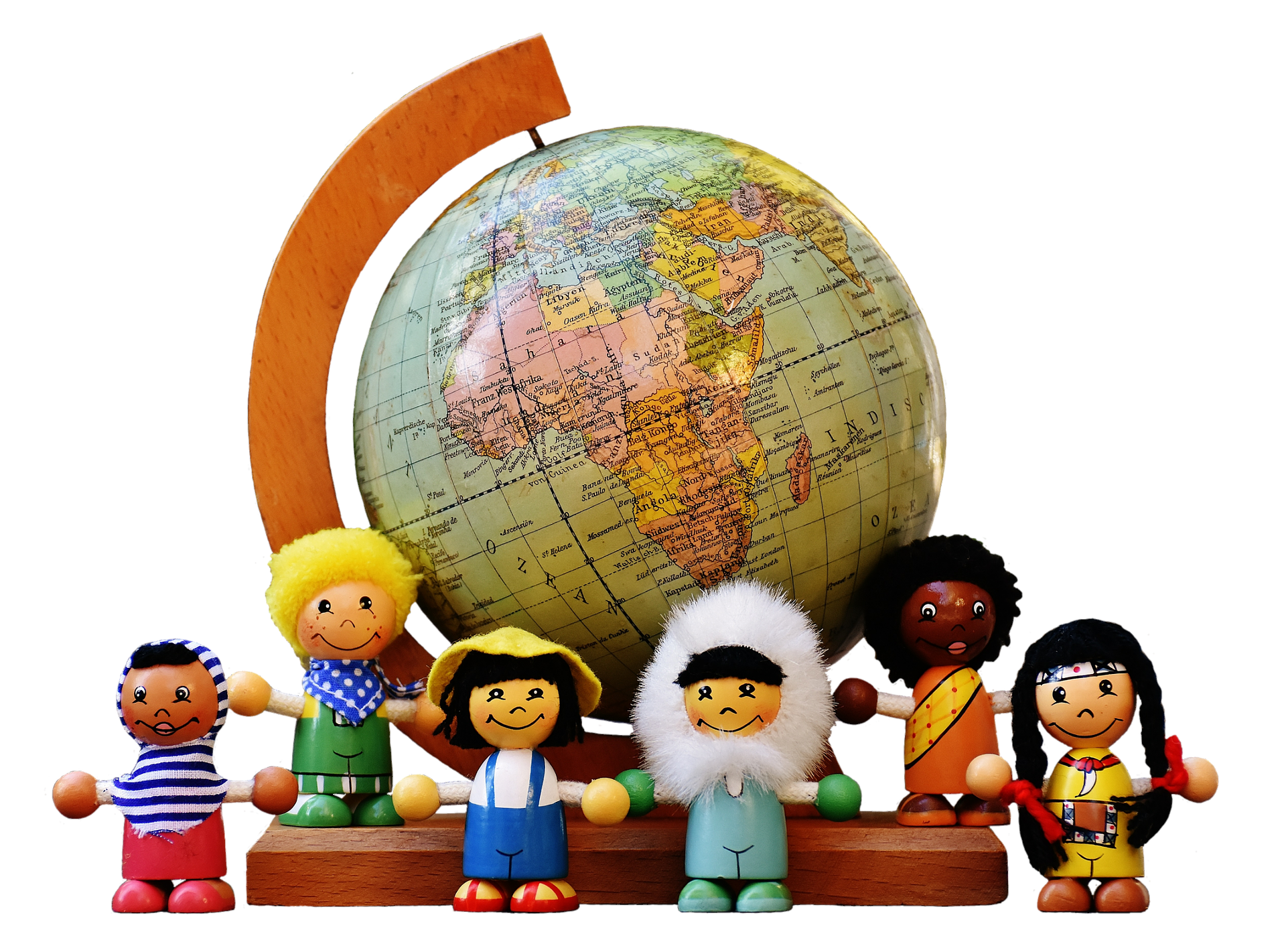 different-nationalities-2633028_1920.png