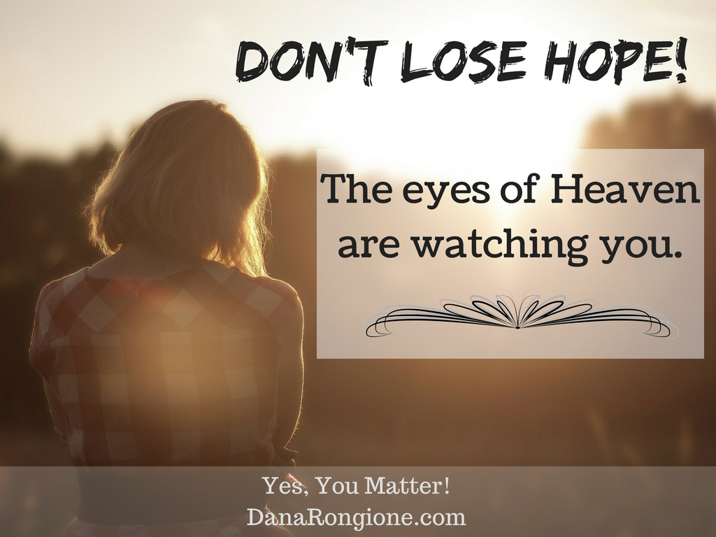 Don't Lose Hope!.jpg