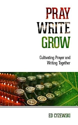 pray,write,grow.jpg