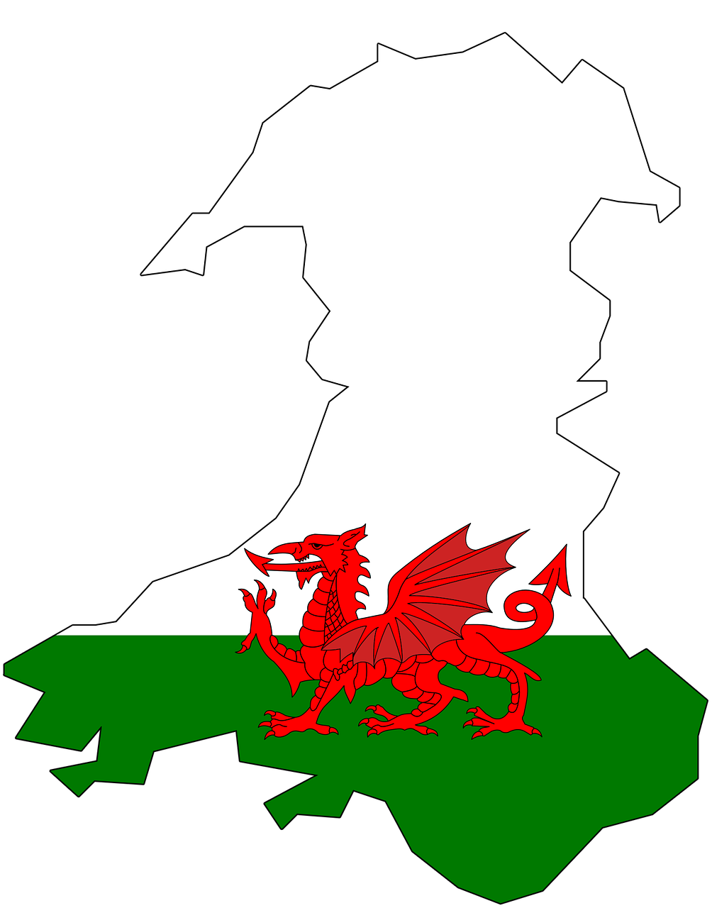 wales-1500761_1280.png
